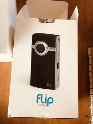 Flip video for Sale in Austin, TX
