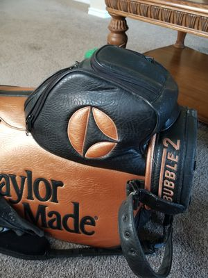 TaylorMade Golf for Sale in Dallas, TX