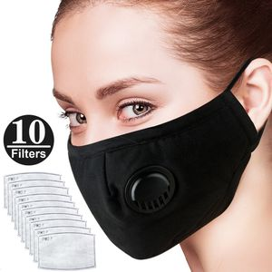 500 masks for Sale in NEW CARROLLTN, MD