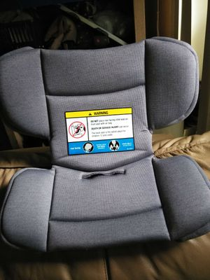 Toddler car seat thing for Sale in Fort Myers, FL