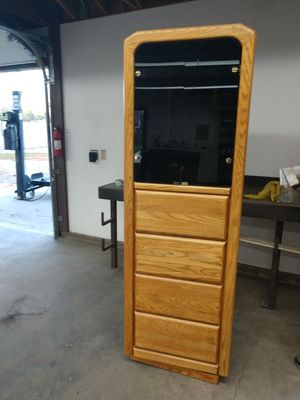 Lingerie Swivel Tower for Sale in Chino, CA