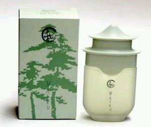Avon Haiku Perfume Spray for Sale in Queens, NY