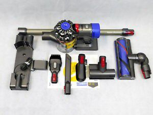 Brand new Dyson V8 Animal for Sale in San Jose, CA