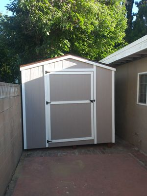 10x12 for Sale in Los Angeles, CA