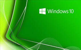Windows 10 for Laptop and PC for Sale in Phoenix, AZ