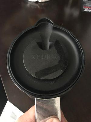 Keurig Carafe for Sale in Los Angeles, CA