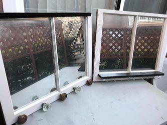 Window frames for Sale in Whittier,  CA