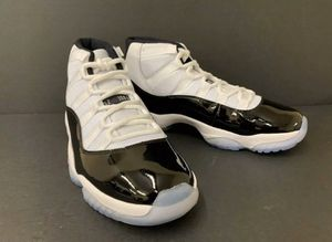 Jordan retro 11 for Sale in Hialeah, FL