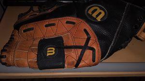 Softball glove for Sale in Hudson, FL