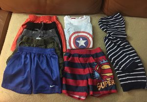 Boys 18-24 mths clothes for Sale in Fort Lauderdale, FL