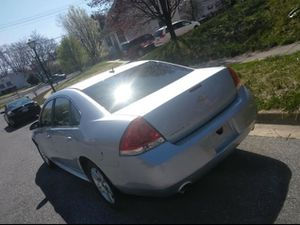 Chevy Impala for Sale in Adelphi, MD