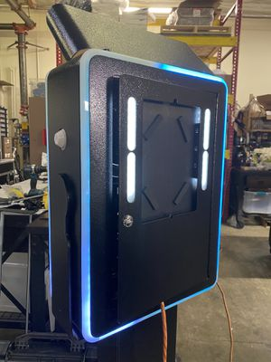 Photobooth for Sale in West Covina, CA