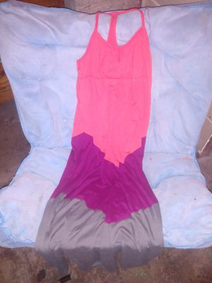 Dresses for Sale in Chesapeake, VA