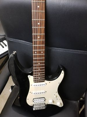 Yamaha guitar for Sale in MONTGOMRY VLG, MD