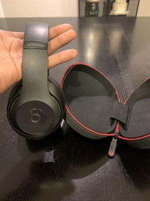 Beats Studio2 Wireless for Sale in Chantilly, VA