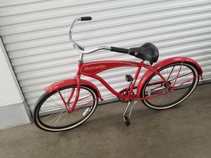 Beach cruiser $150 for Sale in Downey, CA