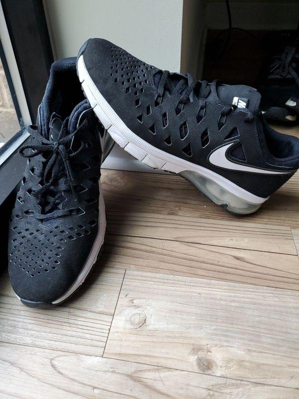 Nike Runners 10.5
