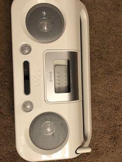 XM Satellite Radio Audio System for Sale in Fairmont,  WV