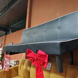 Futon for Sale in Cerritos, CA
