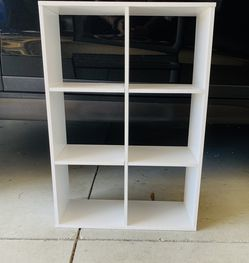 Storage/Shelving Unit for Sale in Riverview,  FL