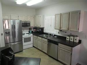 Maytag 3 door refrigerator for Sale in Tampa, FL