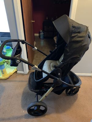 stroller for Sale in West Chester, PA