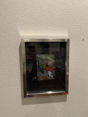Memories artwork for Sale in San Ramon, CA