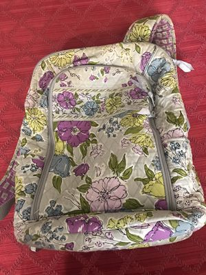 Backpack for Sale in Jensen Beach, FL
