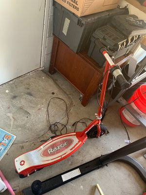 Electric scooter for Sale in Hermitage, TN