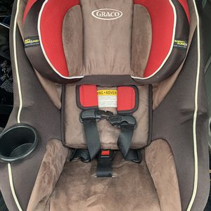 Graco Car Seat for Sale in Tampa, FL