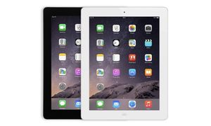 iPad 4th generation for Sale in Painesville, OH