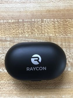 Raycons for Sale in Bolingbrook,  IL