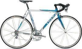 Trek discovery Channel road bike all ultegra for Sale in Berkeley, CA