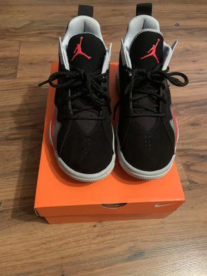 Jordan's for Sale in New Orleans, LA