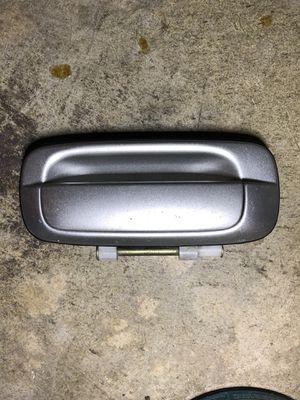 Lexus Door Handle for Sale in Lenexa, KS