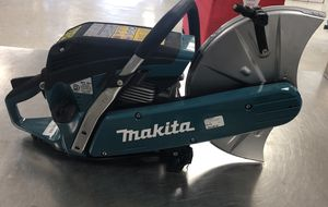 Makita ek6101 for Sale in Azalea Park, FL