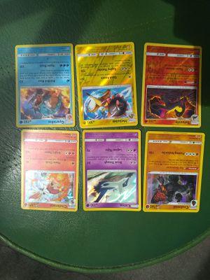Pokemon for Sale in BELLEAIR BLF, FL