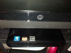 HP desk top for Sale in Gaston, SC