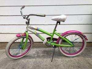 "Magna Carolina Cruiser Girls 20"" Bike for Sale in Happy Valley, OR"