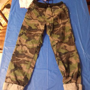 Kids Shorts And Pants for Sale in Portland, OR
