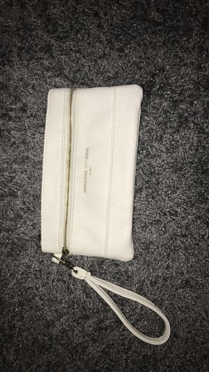 Wristlet wallet for Sale in Houston, TX