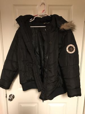 Ladies Apple Bottom Jacket for Sale in Houston, TX