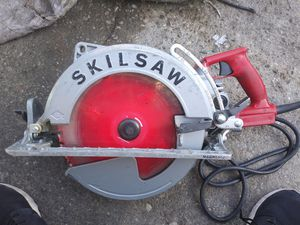 Skilsaw for Sale in Burbank, CA