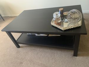 Coffee table from Ikea for Sale in Columbus, OH