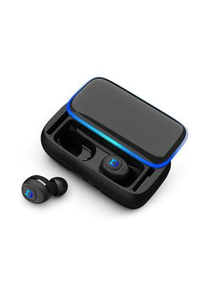 Bluetooth Earbuds + Power Bank - Brand New for Sale in Bellevue, WA