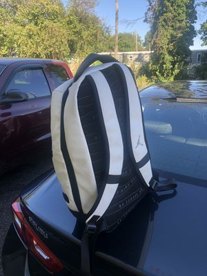 Jordan Backpack for Sale in Roanoke, VA