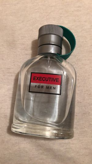 Executive | Our Version of Hugo Men's Cologne for Sale in Alsip, IL