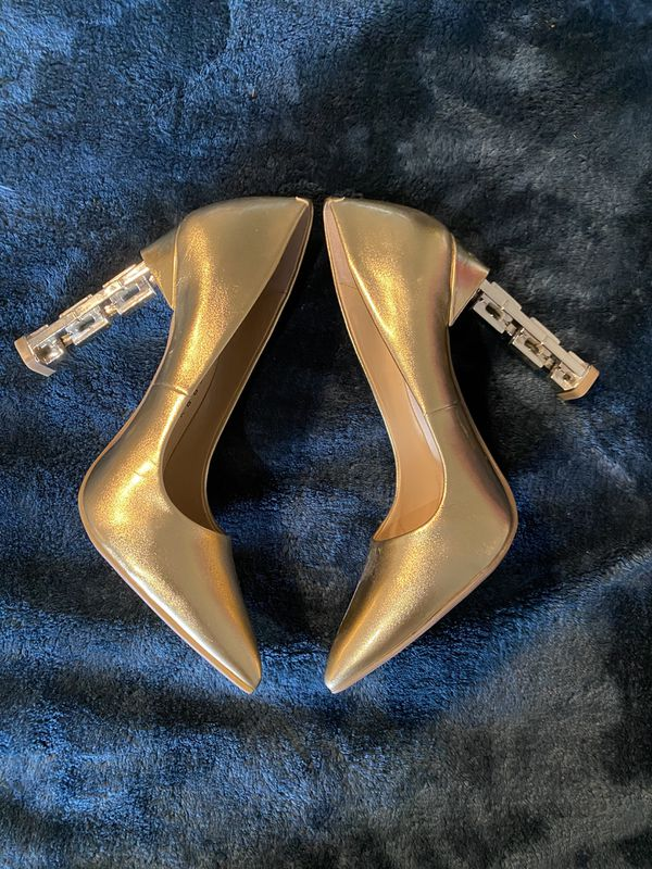 Brand new KATY PERRY shoes