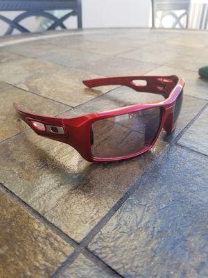 Eyepatch 2 for Sale in Phoenix, AZ