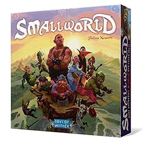 Small World for Sale in Morrisville, NC